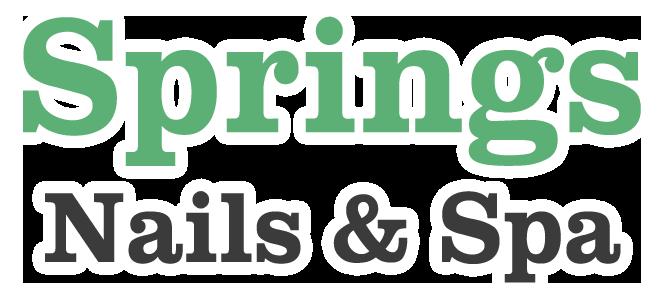 Springs Nails & Spa