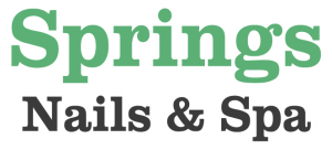 Welcome to Springs Nails & Spa | Nail salon 80923